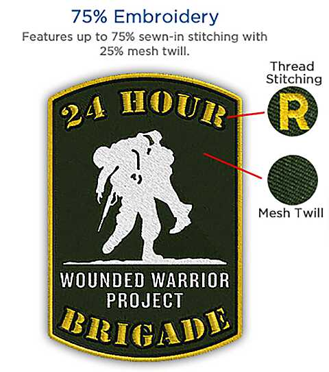 75-embroidered-patch