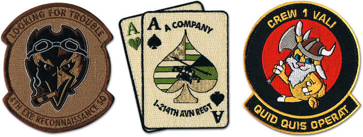 patches-row-32