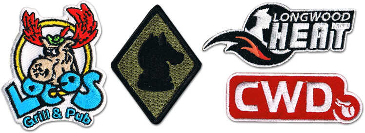 patches-row-17