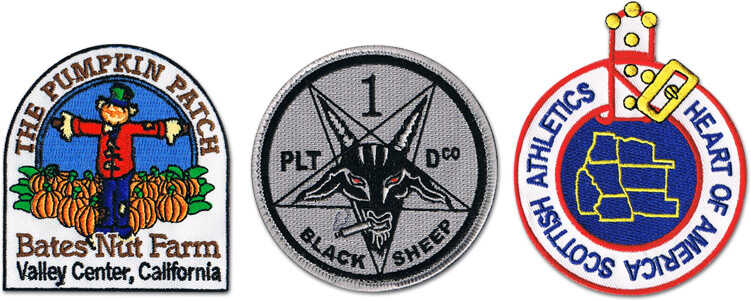 patches-row-16