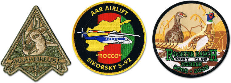 patches-row-24
