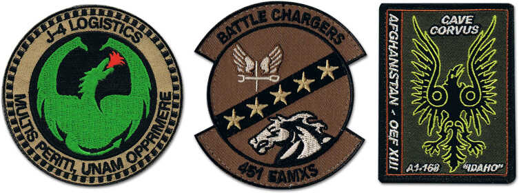patches-row-30